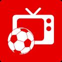 MobileTV (Tablet)