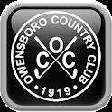 Owensboro CC icon