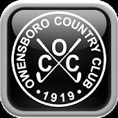 Owensboro CC