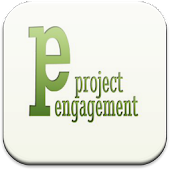 Project Engagement