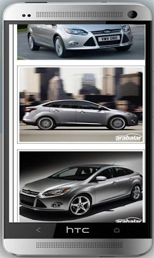 BestCars - Car news - reviews