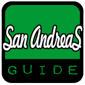 Guide GTA San Andreas APK for Nokia