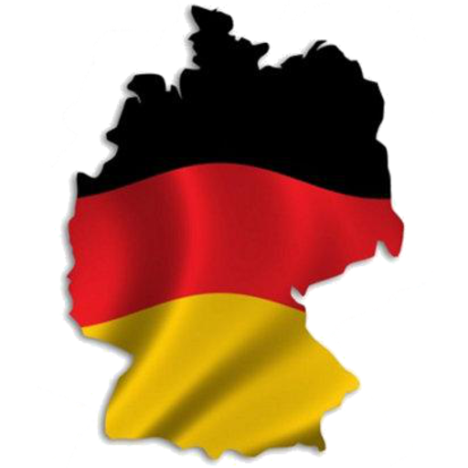 Learn Deutsch! - Android Apps on Google Play