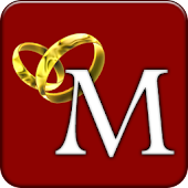 MarryAnNRI.com Matrimonial App