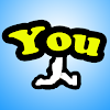 You, A Very Meaningful Game APK