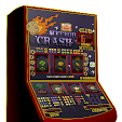 slot machin.. file APK for Gaming PC/PS3/PS4 Smart TV