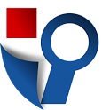 Digitec Search Beta icon