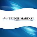 Lake Hopatcong Boater's App logo