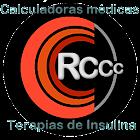 Terapias de Insulina en UCI icon