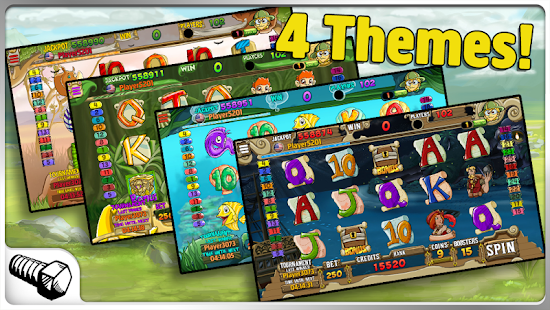 Explorer Slots - Spela Gratis Slots Online i Explorer Tema