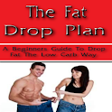 The Fat Drop Plan icon