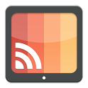 AllCast Receiver icon