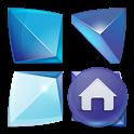 Next Launcher Patch icon
