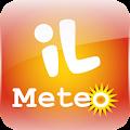 ilMeteo 2013 download