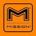 Mission BUC icon