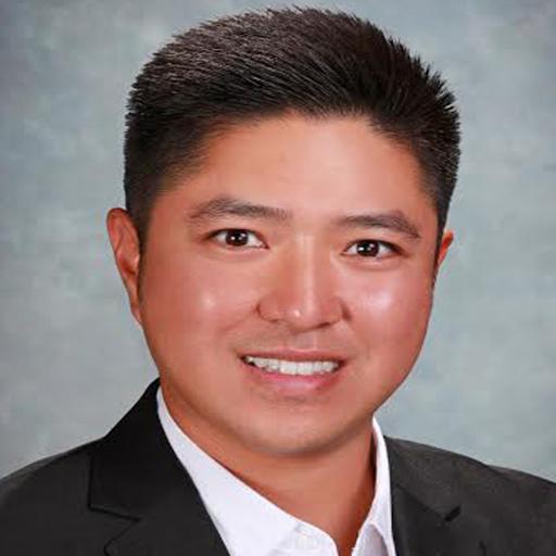 Vu Nguyen 商業 App LOGO-APP試玩