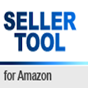Seller Tool for Amazon logo