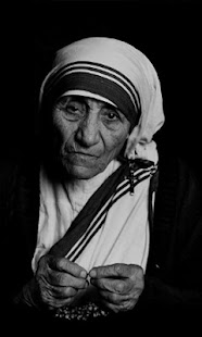 Mother Teresa. Quotes - screenshot thumbnail
