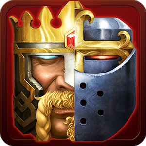 Download Clash of Kings v2.15.0 APK Full - Jogos Android