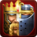 Clash of Kings 1.1.2 icon