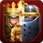 Clash of Kings v1.1.7