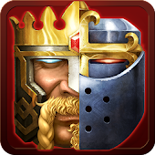 Free Clash of Kings APK for Windows 8