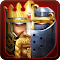 Clash of Kings 1.1.2 Apk