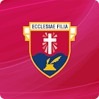 Avila College icon
