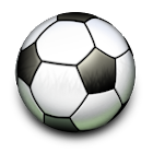 Football Livescore Widget icon