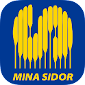 Svenska Foder Order icon