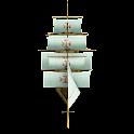 Castle Puzzle logo