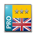 Language Star English (Pro) logo