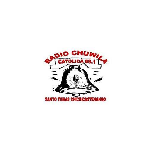 Radio Chuwila 89.1 fm
