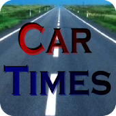 CarTimes
