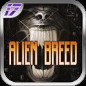 Alien Breed icon