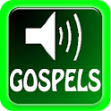 Free Talking Bible, Gospels