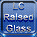 LC Raised Glass Apex/Go/Nova icon