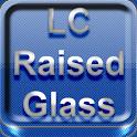 LC Raised Glass Apex/Go/Nova icon