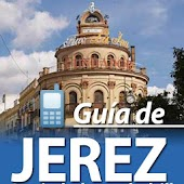 GuíadeJerez SEMANA SANTA 2015