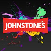 Johnstones ColourMate