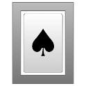 Rectangular Video Poker logo