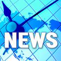 마이 키워드 뉴스 icon