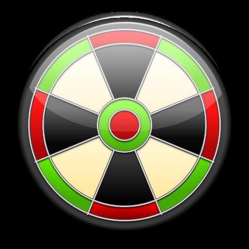Darts Scoreboard file APK for Gaming PC/PS3/PS4 Smart TV