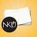 NKU Flashcard