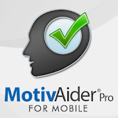 MotivAider® For Mobile PRO