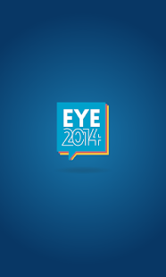 European Youth Event 2014