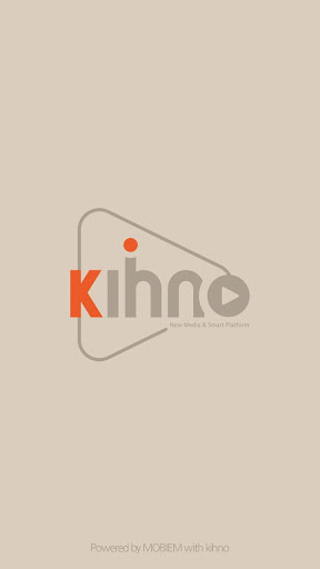 Kihno Player