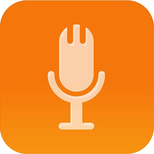 CTI Radio