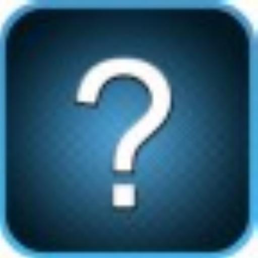 Bilgi Yarışması LOGO-APP點子