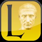 Latein Trainer icon